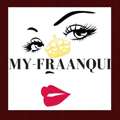 my-fraanqui