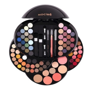 224419_nocibe_dream_palette_palette_maquillage_palette_maquillage_autre-vu_500x500